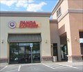 Image for Panda Express - Simmons - North Las Vegas, NV