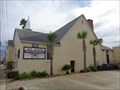 Image for First Congregational Church - Melbourne, Florida