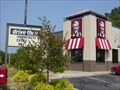Image for KFC - Stone Street - Morehead, KY, USA