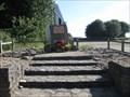 Image for Tarrant Rushton Memorial - Windy Corner, Tarrant Rushton, Dorset, UK