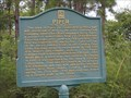 Image for Piper - West Blocton, Alabama
