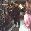 """Image for New York Public Library - """"Ghostbusters"""""""