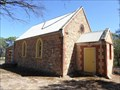 Image for Marracoonda Baptist Church, - Marracoonda,  Western Australia