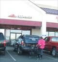 Image for Pizza Hut - Tucker - Tehachapi, CA