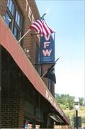 Image for VFW Post 5969 - Black Hills VFW - Deadwood, SD