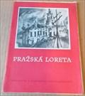 Image for Pražská Loreta by Václav Matouš - Praha, CZ