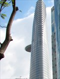 Image for Bitexco Financial Tower - Ho Chi Minh City, Vietnam