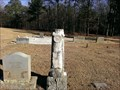 Image for A.C. Smith - West Creek Baptist Church cemetery - Batesburg SC