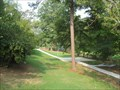 Image for City Park - Cullman, AL