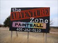 Image for The Adventure Zone - Guthrie, OK