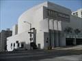 Image for Masonic Auditorium - San Francisco, CA