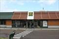 Image for McDonalds - WiFi Hotspot - Saint-Martin-les-Boulogne, France