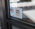 Image for Panera Bread Wifi - Sunnyvale, CA