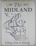 Image for The Midland, 26 Brabyns Brow - Marple Bridge, UK