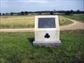 Image for Willard's Brigade Marker - Gettysburg, PA