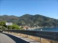 Image for Levanto - Liguria, Italy