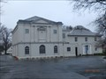 Image for Freemasons' Hall - Douglas, Isle of Man