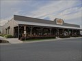Image for Cracker Barrel- Cumberland Pkwy, Mechanicsburg, PA