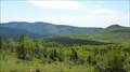 Image for Parc national de la Gaspésie