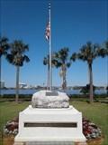Image for Rock of Gibraltar Boulder - Jacksonville, FL
