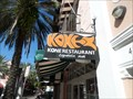 Image for Kone  -  Miami Beach, FL