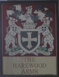 Image for The Harewood Arms
