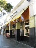 Image for Jamba Juice -  Santa Monica Blvd - Santa Monica, CA