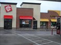 Image for Jack in the Box store 4098-6096 Mid Rivers-St. Peters MO