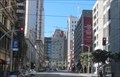 Image for Mutual Savings Bank Building - San Francisco, CA