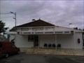 "Image for ""Ti Cristina""-Bifana´s House-Rio Maior"