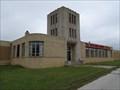 Image for The Nocona Boot Company - Nocona, TX