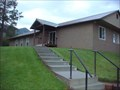 Image for Garden Valley Seventh-day Adventist Church