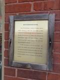 Image for Bischosberger Hotel - Baxter Springs, KS