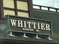 Image for Whittier, CA - 365 ft