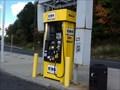 Image for Sloatsburg Travel Plaza - Sloatsburg, NY