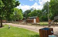 Image for Dakota Zoo Petting Farm