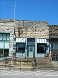 Image for (former) City Hall - Calico Rock, Arkansas