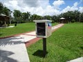 Image for Little Free Library #78978 - Royal Palm Beach, Florida, USA