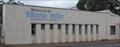Image for Warren Valley Community Church - Manjimup, Western Australia