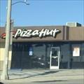 Image for Pizza Hut - Atlantic - Alhambra, CA