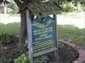 Image for Lemon Creek Fruit Farm and Winery - Berrien Springs, MI