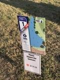 Image for Shelly Sharpe Memorial Disc Golf Course - Scottsdale, AZ