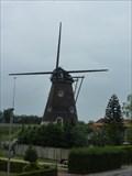 Image for Hertogin van Brabant - Drunen, Netherlands