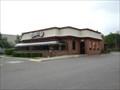 Image for Wendy's - Main St N - Brampton, Ontario, Canada
