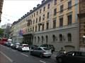 Image for Hotel Les Trois Rois - Basel, Switzerland