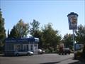 Image for Dutch Bros. - Harrison Blvd. - Corvallis, Oregon