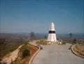 Image for Centro Geodésico de Portugal
