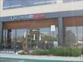 Image for Quiznos - Soscol Ave - Napa, CA