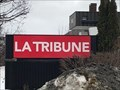 Image for laTribune - Sherbrooke, Qc, CANADA