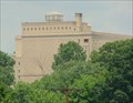 Image for Scottish Rite Cathedral - New Castle, Pennsylvania